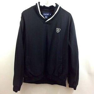Polo Golf Ralph Lauren Windbreaker Golf Jacket